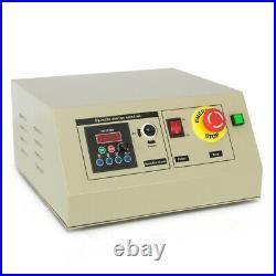 3/4 Axes CNC 3020/3040/6040 Router fraiseuse graveur USB Graveuse +Controller