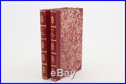 Balzac César Birotteau 1838 Édition Originale
