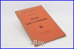Freud Malaise Dans La Civilisation 1934 Édition Originale Rare
