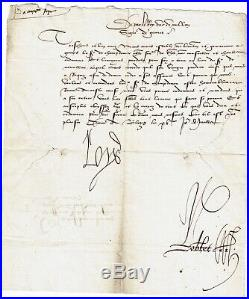 L48-l. A. S-louis Xii-roi De France-ludovico Sforza-milan-gênes-champdenier-1508