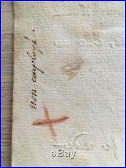 Louis XV Ordre St Louis 1759