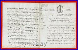 Ly36-meynier Jean-baptiste-général-suisse-masséna-moreau-bonaparte-junot-1798