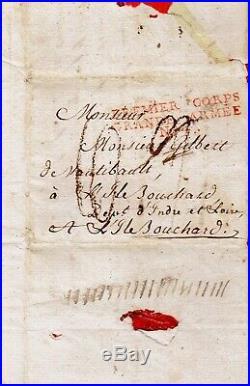 M10-premier Corps-grande Armée-napoléon-lubeck-bernadotte-davout-prusse-1807